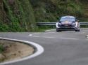 RACC WRC 2018 VSrallye 523