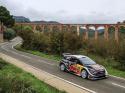 RACC WRC 2018 VSrallye 654