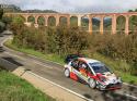 RACC WRC 2018 VSrallye 701