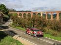 RACC WRC 2018 VSrallye 710
