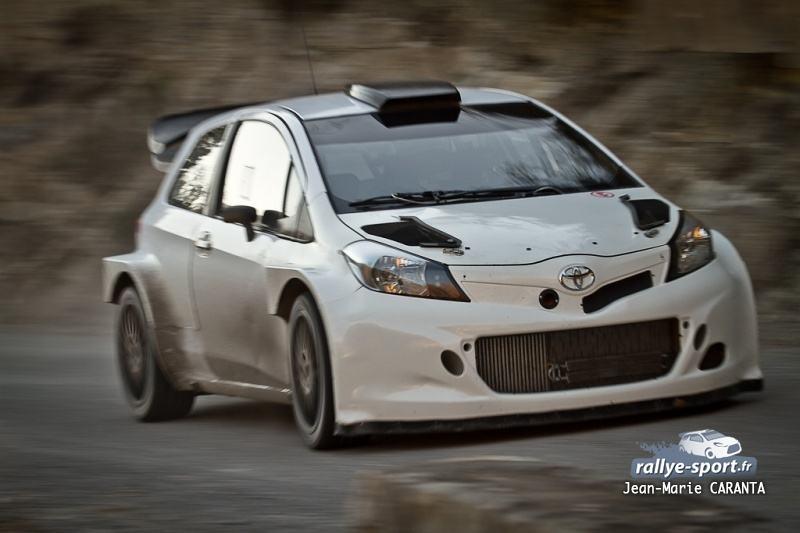WRC ! Rally ! - Page 17 Img_4513