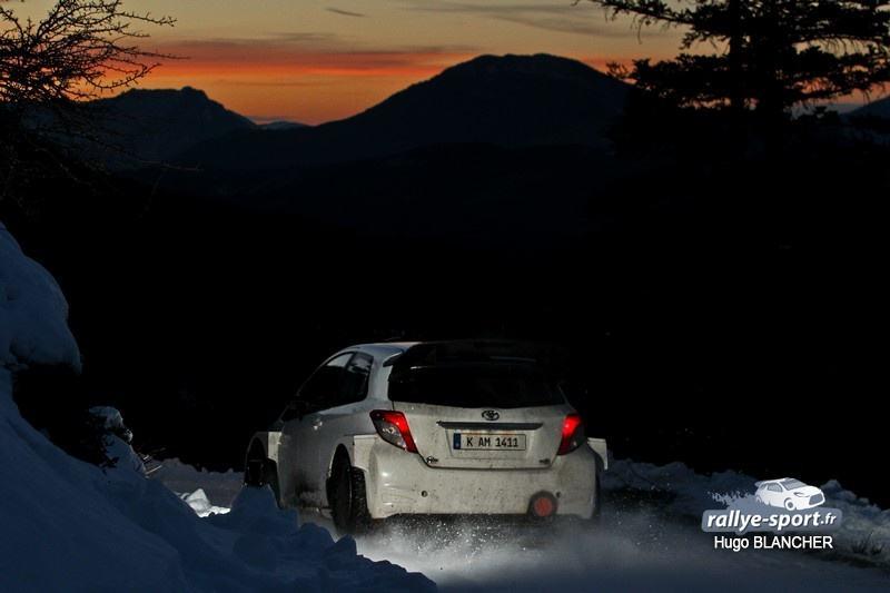 WRC ! Rally ! - Page 17 Img_5893