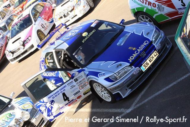 Finale de la Coupe de France des Rallyes 2011(14-15 Octubre) - Página 2 20111014132008-22135bdc