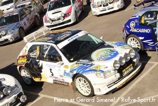 Finale de la Coupe de France des Rallyes 2011(14-15 Octubre) - Página 2 20111014132032-fc09bddb