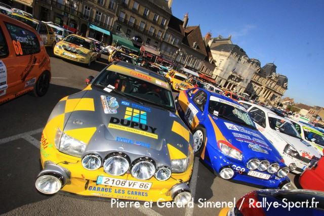 Finale de la Coupe de France des Rallyes 2011(14-15 Octubre) - Página 2 20111014165606-3dec45ee