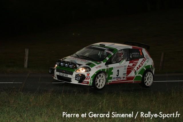 Finale de la Coupe de France des Rallyes 2011(14-15 Octubre) - Página 2 20111014230611-86d5d467