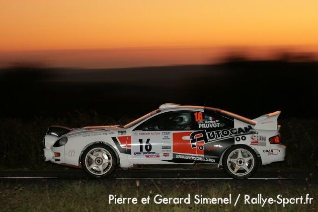 Finale de la Coupe de France des Rallyes 2011(14-15 Octubre) - Página 2 20111014230656-9a857dfb