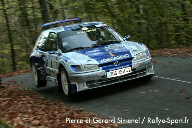 Finale de la Coupe de France des Rallyes 2011(14-15 Octubre) - Página 2 20111015123125-cc2fc807