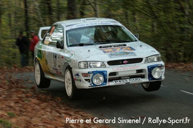 Finale de la Coupe de France des Rallyes 2011(14-15 Octubre) - Página 2 20111015123914-b562552c