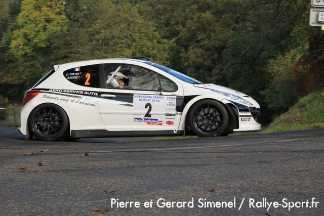 Finale de la Coupe de France des Rallyes 2011(14-15 Octubre) - Página 2 20111015230310-810d92b6