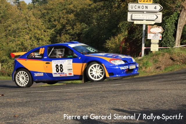 Finale de la Coupe de France des Rallyes 2011(14-15 Octubre) - Página 2 20111015230453-095ab69c
