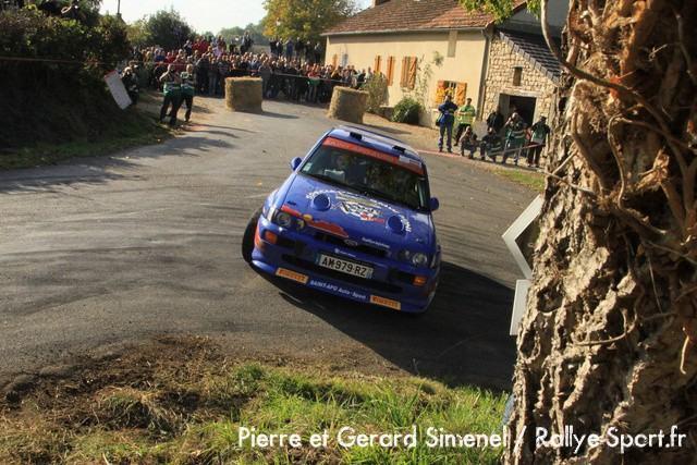 Finale de la Coupe de France des Rallyes 2011(14-15 Octubre) - Página 2 20111015230552-1861c1b2
