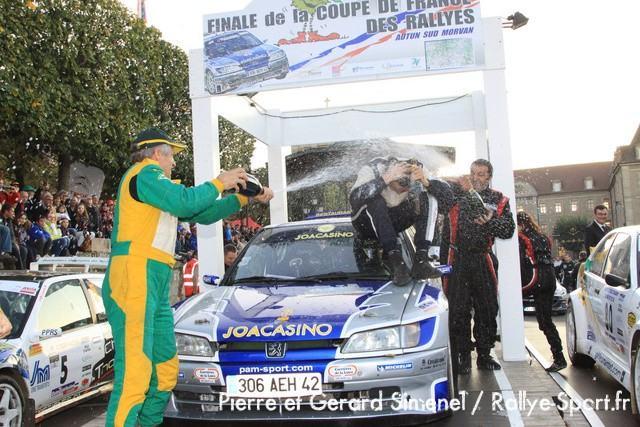 Finale de la Coupe de France des Rallyes 2011(14-15 Octubre) - Página 2 20111015232212-6db0e8b6