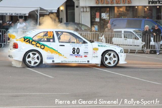 Finale de la Coupe de France des Rallyes 2011(14-15 Octubre) - Página 2 20111015232248-66a3d9db