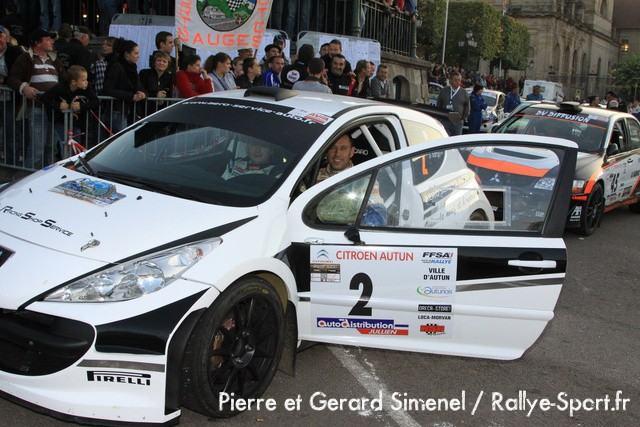 Finale de la Coupe de France des Rallyes 2011(14-15 Octubre) - Página 2 20111015232304-012b1377
