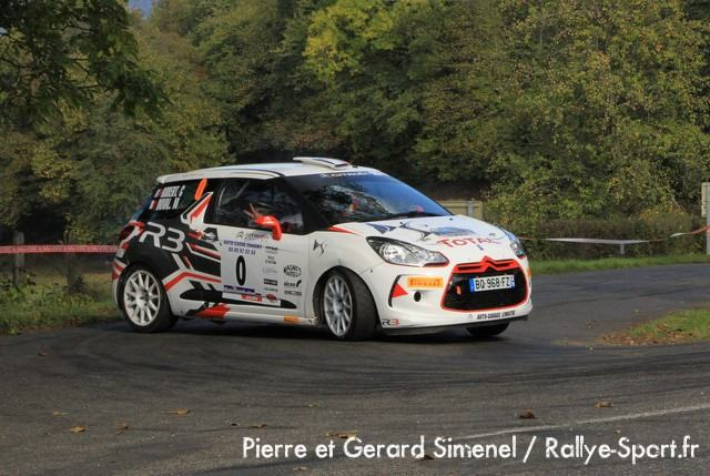 Finale de la Coupe de France des Rallyes 2011(14-15 Octubre) - Página 2 20111015232330-3bc58702