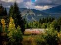 Mont-Blanc-2018-Gerard-20