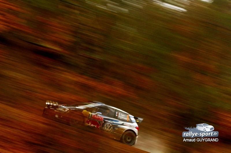 Rallye Monte Carlo 2015 Archive Page 2 Motorsport Forums