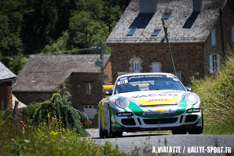 Campeonatos Nacionales de Rallyes Europeos (y +) 2012 - Página 5 Vialatte_Aurelien_11