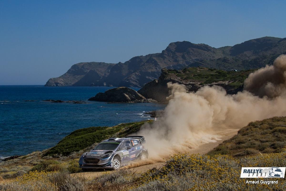 Pronostics WRC-2017 - Page 2 Tanak-Sardaigne-2017-3