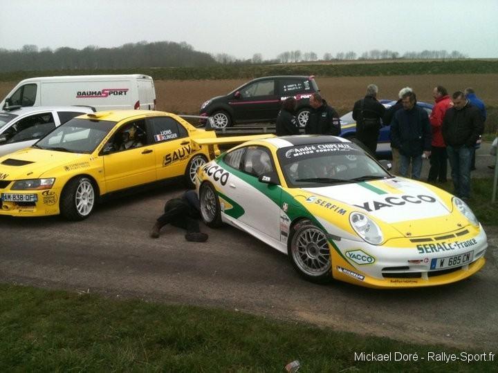 Rallye du Touquet 2011 200727_1606149836611_1322110739_31390898_344577_n