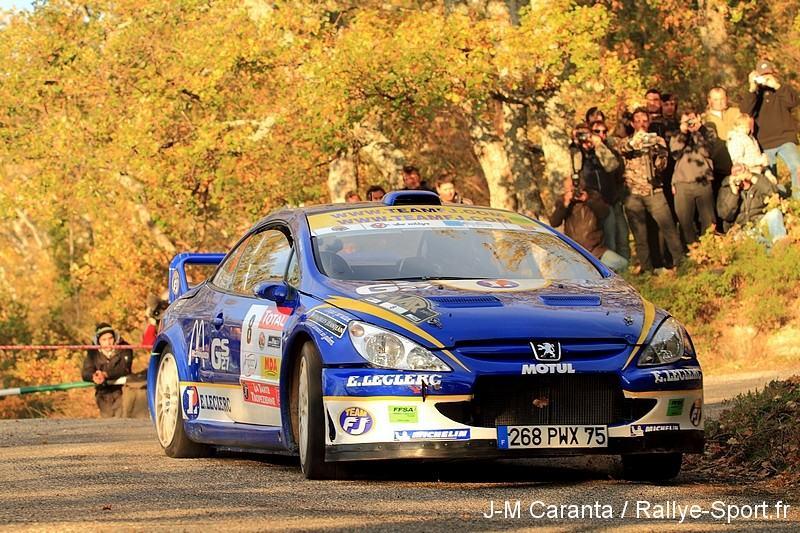 Rallye du Var 2011 (24-28 Noviembre) - Página 3 Img_1183