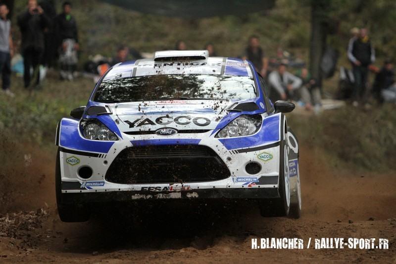 Rallye du Var 2012 - Página 5 Img_0108