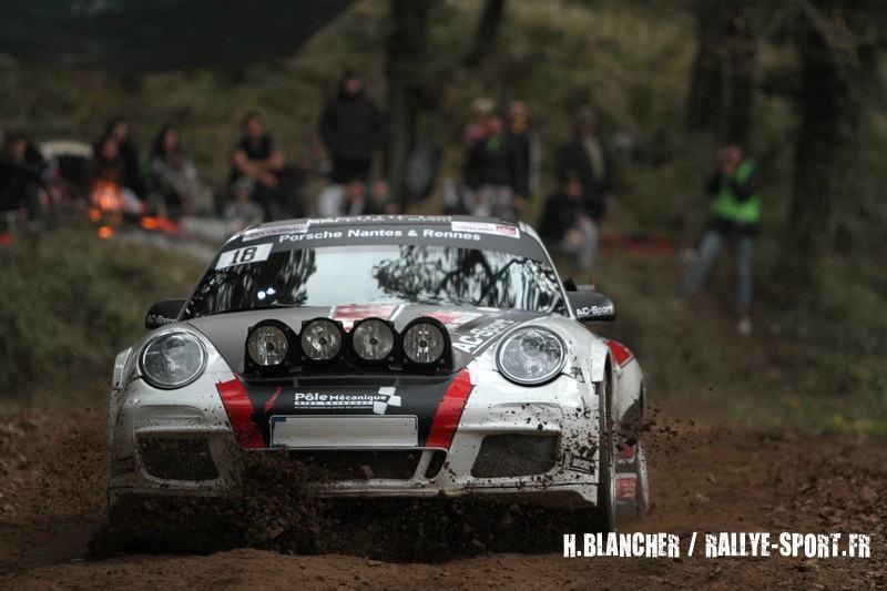 Rallye du Var 2012 - Página 5 Img_0188