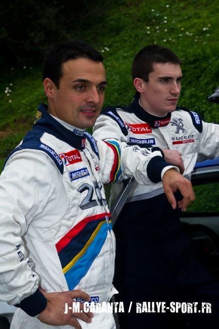 Rallye du Var 2012 - Página 4 Img_7308