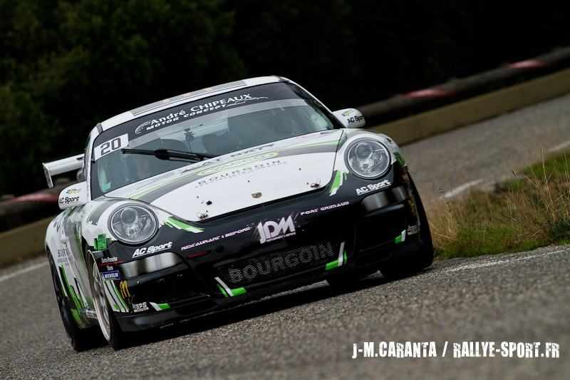 Rallye du Var 2012 - Página 4 Img_7551