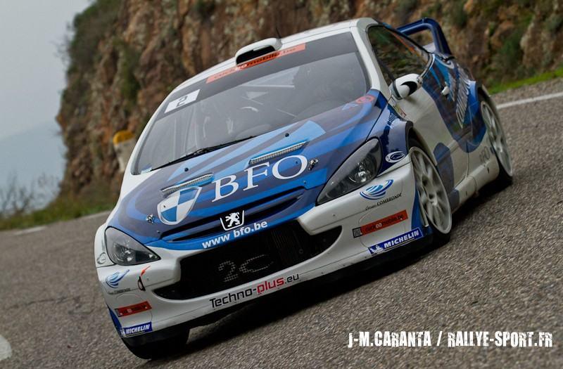 Rallye du Var 2012 - Página 4 Img_7554