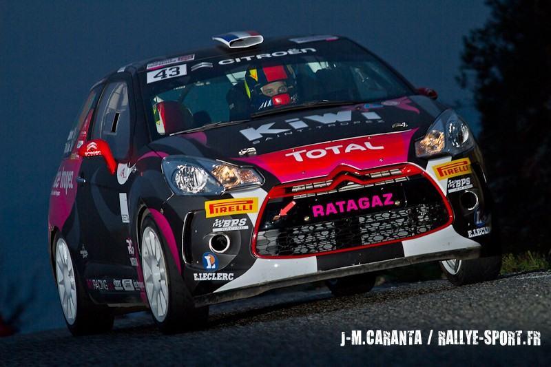 Rallye du Var 2012 - Página 4 Img_7617