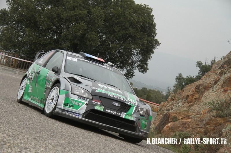 Rallye du Var 2012 - Página 4 Img_9137