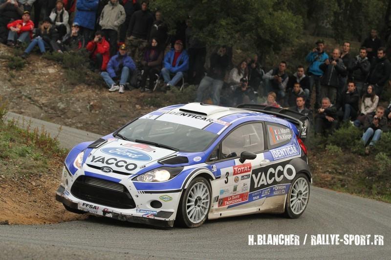 Rallye du Var 2012 - Página 5 Img_9666