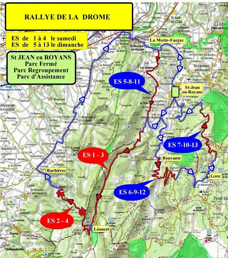 Rallye de la drome 58b88f98-38fe-be87
