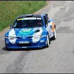 Beaufortain 2011 : Victoire de Nantet