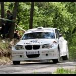 Photos Rallye Ronde de la Durance 2011