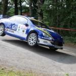 Limousin 2011 ES4-Scratch de Brunson