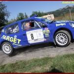 Photos Rallye du Gap Racing 2011