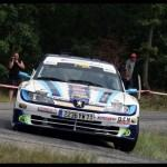 Photos Rallye du Picodon 2011