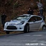 Petter Solberg bientôt officiellement chez Ford