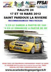 Rallye 24-2012