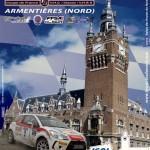 ES4-Duel Lietaer/Bayard (Routes du Nord 2012)