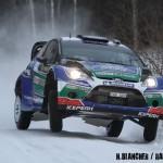 ES18-Latvala conclut bien (Suède 2012)