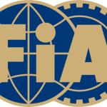 La FIA confirme l'absence de promoteur