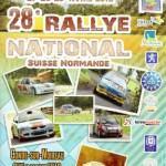 ES9- (Suisse Normande 2012)