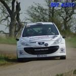Photos Rallye du Cristal 2012