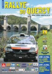 Quercy 2012