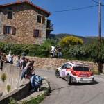 ES10-Campana deuxième (Tour de Corse 2012)