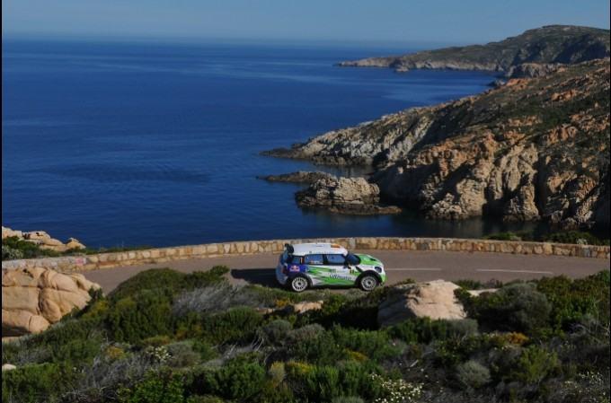 ES14-Corse-2012
